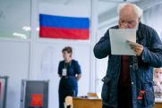 Свердловские партии готовят наблюдателей к трехдневному голосованию