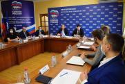 Свердловские единороссы назвали организаторов праймериз