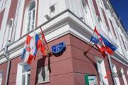 Из конкурса кандидатов в мэры Перми выбыли трое