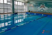Прикамские спортсмены поддержали строительство бассейна в Мотовилихе