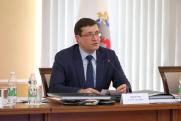 В Нижегородской области модернизируют социально-медицинскую систему