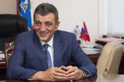Бороться до конца, отрицая отставку: Северную Осетию затронули массовые ротации