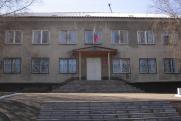 Двоим кузбассовцам вынесли приговор за онлайн-проповеди запрещенного учения