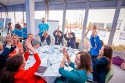В Калуге на конкурсе «Мастера гостеприимства» презентуют проекты по туризму