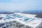 «Газпром нефть» увеличивает поставки в систему Восточного нефтепровода