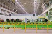 Новое оборудование на ЧТПЗ будет очищать до 6 млн кубометров воздуха