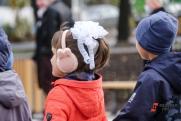 Шумков опрашивает курганцев, каких занятий не хватает их детям