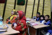 На Ямале просят увеличить время на выполнение ЕГЭ для детей кочевников