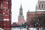 «Президентская» часть крымской «Тавриды» обвалилась и закрыта