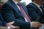 Глава «Южуралзолота» Струков стал самым богатым депутатом