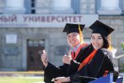 У российских студентов начнутся дополнительные каникулы