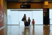 Россиянам объявили о возможном снижении цен авиабилетов на российские курорты