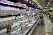 Россиян предупредили об опасности молока в майские праздники
