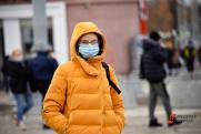 Дальний Восток побеждает коронавирус: COVID-19 постепенно отступает