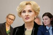 Без информационного шума. Рейтинг депутатов Госдумы ДФО за март 2021 года