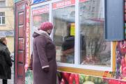 К чему привела заморозка цен на Дальнем Востоке: «Забыли о продуктовых карточках»