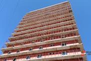 В Кузбассе сироты получили свои квартиры из-за судебной несправедливости