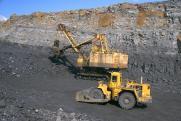 На кузбасской шахте обнаружили вторую опасную зону