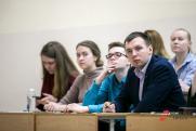 Колледж традиционных ценностей в Новосибирске оказался шуткой