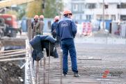 В Сибири резко вырос спрос на сезонных рабочих