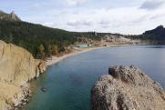 Почему иностранцы возмутились проблемами Байкала: экология или политика