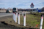 Планы на пять миллиардов: в каких районах Тюменской области отремонтируют дороги
