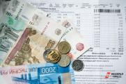 Сколько россияне должны платить за электроэнергию: объясняет эксперт