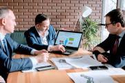 ТюмГУ и мэрия Тюмени договорились о совместной подготовке креативных кадров