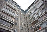 В Тюмени прогнозируют скачок цен на жилье: «Рост необратим, но реновация тут ни при чем»
