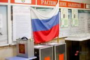 Тюменский депутат Баранчук заявился на праймериз «Единой России»