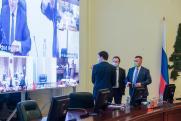 Полпреды сели за переговоры с полицией и журналистами: результат доложат Путину