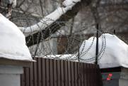 Системе исполнения наказаний России готовят реформу: «Кейс Навального не прошел бесследно»