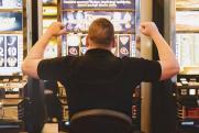 В Югре осудят организаторов подпольного казино