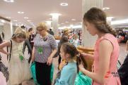 В Югре родители требуют пустить их на выпускные в детские сады
