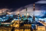 Нефть, газ и металлургия: куда инвестируют крупные налогоплательщики Урала