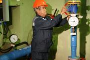 Энергетики рассказали, как изменятся тарифы в Красноярске и Канске