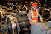 Один из ключевых свердловских заводов отчитался о миллиардных убытках