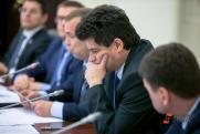 Шульман о политической модели в РФ: «Избранных лиц всегда боятся»