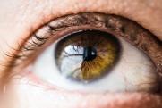 Чем опасно покраснение глаз: ответ офтальмолога