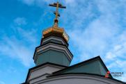 Церковь озадачилась вопросом по смене пола