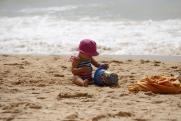 Психолог объяснил, как спланировать отпуск с детьми