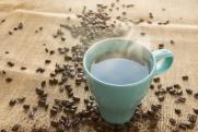 Ученые выяснили, почему люди любят кофе