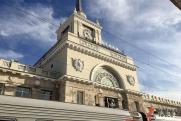 В Волгограде снова меняют часовой пояс