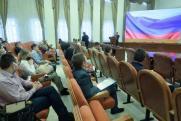 Южноуральские ученые получат гранты президента РФ