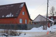 Ипотечный брокер о приостановке сельской ипотеки: «В Челябинской области она набирает обороты»