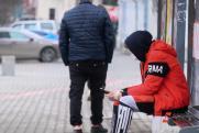 Новые утечки данных в России: «Нельзя просто закрутить гайки»