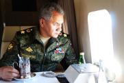 Жаров о ситуации на западных границах России: «Словесная конфронтация в самом разгаре»