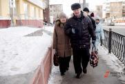 Кому достанутся  голоса пенсионеров на выборах в Госдуму