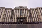 Депутаты продолжат не исполнять обещанное: почему «затухла» инициатива Володина