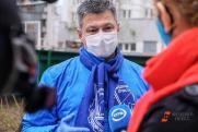 Депутат Госдумы запретил материть мебель, технику и коллег